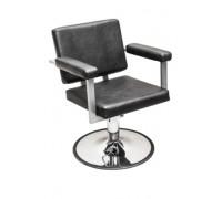 Парикмахерское кресло Джон