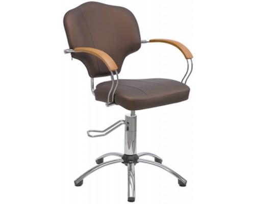 Кресло парикмахерское  МОНА