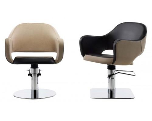 Кресло парикмахерское FIFTY