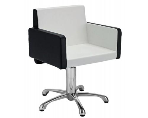 Кресло парикмахерское EVA