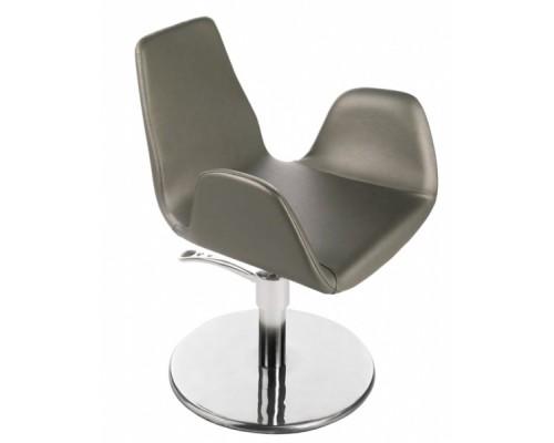 Кресло парикмахерское NYSA