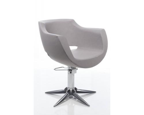 Кресло парикмахерское CLUST