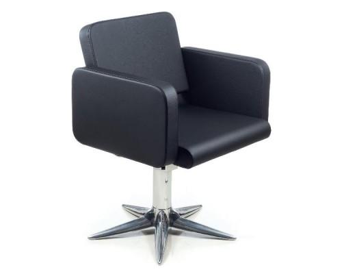 Кресло парикмахерское OLMA