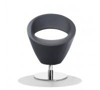 Кресло парикмахерское COCOON