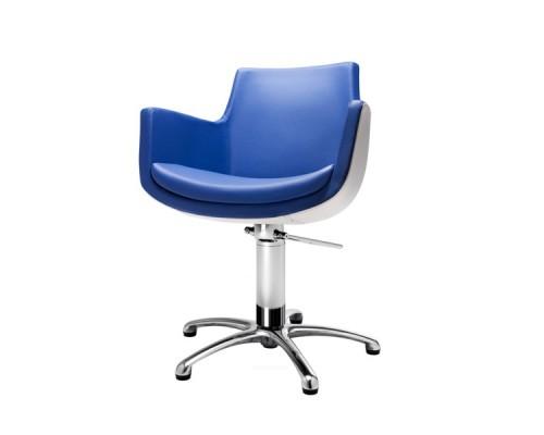Кресло парикмахерское FLAIR