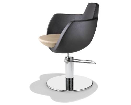 Кресло парикмахерское DREAM