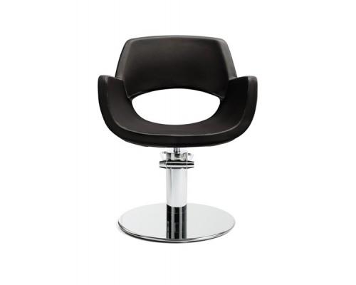Кресло парикмахерское PINCH