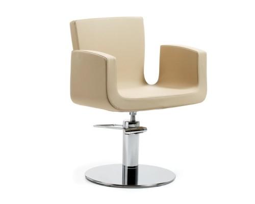 Кресло парикмахерское MILA'