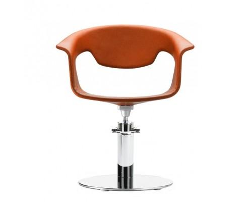 Кресло парикмахерское COKKA