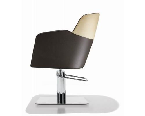Кресло парикмахерское PRIME