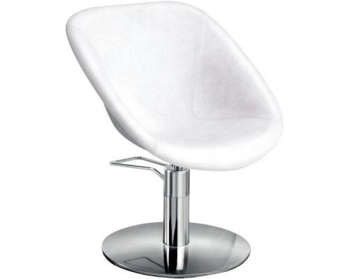 Кресло парикмахерское NICOL