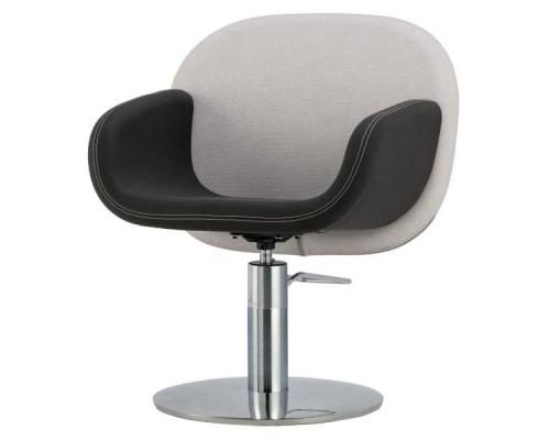 Кресло парикмахерское OLIVIA/OLIVIA MAKE UP