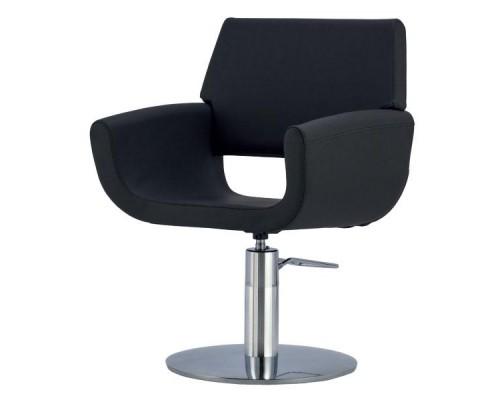 Кресло парикмахерское EMMA
