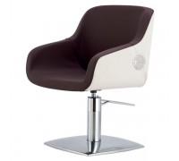 Кресло парикмахерское CAROL