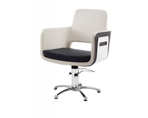 Кресло парикмахерское SE-X OPTIMA