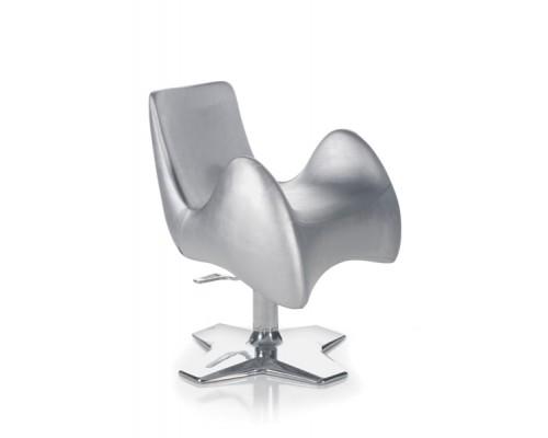Кресло парикмахерское FLOW CHAIR