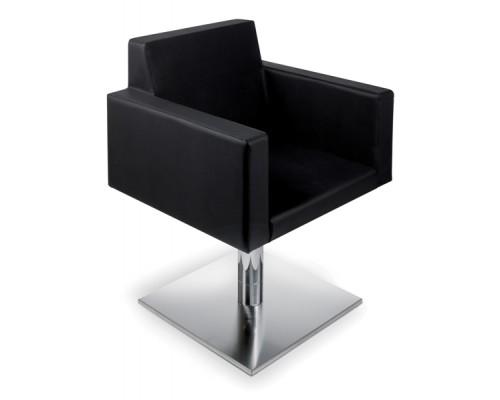 Кресло парикмахерское DEMETRA