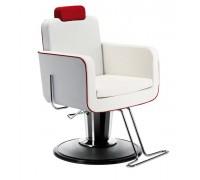 Кресло парикмахерское OM-X UNISEX