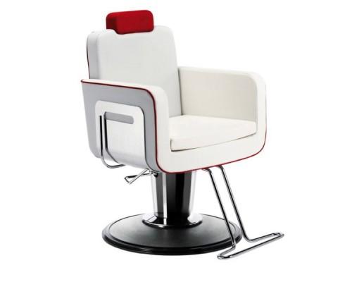 Кресло парикмахерское OM-X UNISEX OPTIMA