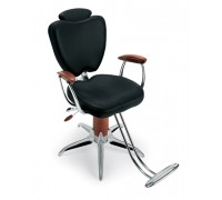 Кресло парикмахерское MR RAY