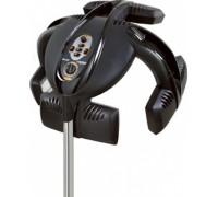 Климазон CIX 3000 ELECTRONIC