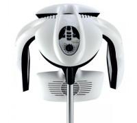 Климазон MX 3600 ELECTRONIC