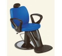 Мужское кресло ROYAL