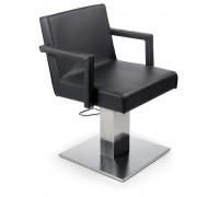 Кресло парикмахерское FIX IT