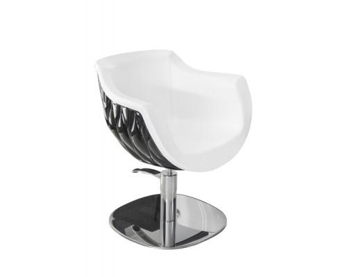 Кресло парикмахерское PEARL