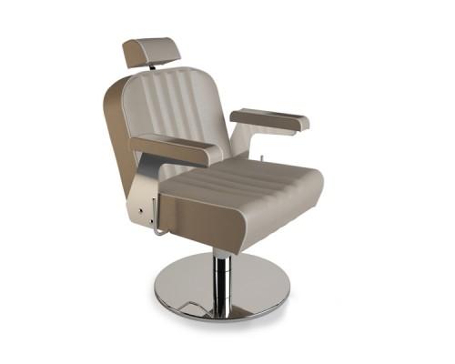 Кресло парикмахерское PEGGYSUE MOVIBILE