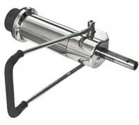 Гидроподъемник JX-A04