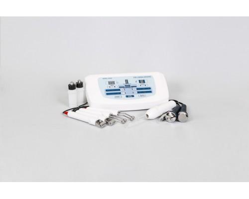 Косметологический комбайн, 5 функций, SD-4503