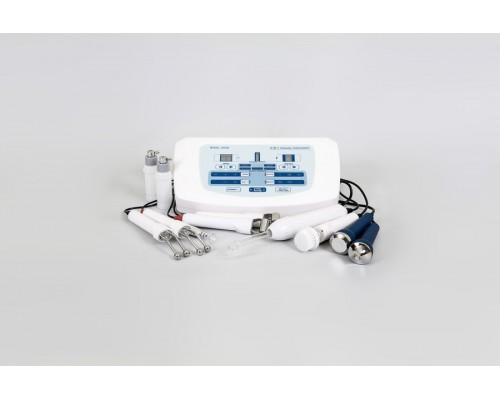 Косметологический комбайн, 6 функций, SD-4506