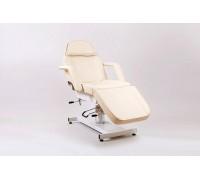 Косметологическое кресло SD-3668, гидравлика