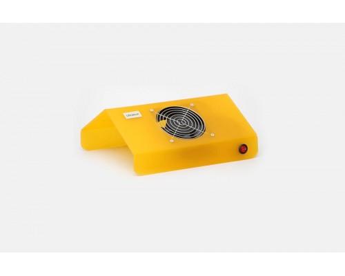 Маникюрный пылесос Ultratech SD-117