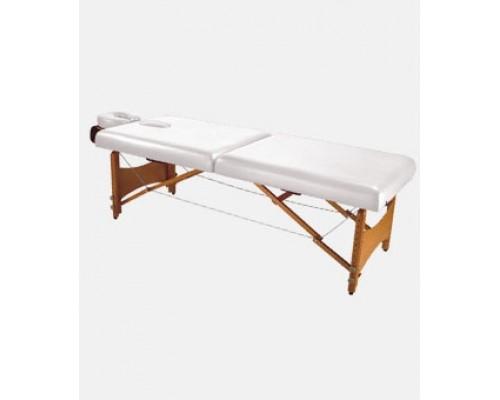 Переносной массажный стол MK15