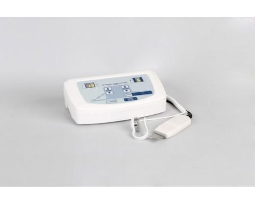 Аппарат для ультразвуковой чистки лица SD-2201