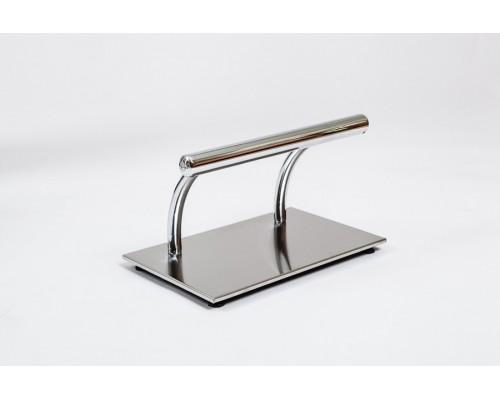 Подставка под ноги SD-03 к парикмахерскому креслу