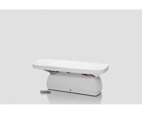Массажная кушетка c регистрационным удостоверением IONTO WELLNESS Massage Bed