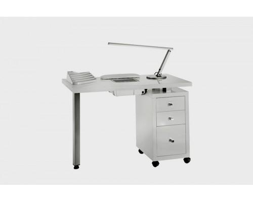 Столик для маникюра Artecno 305 LX