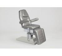 Косметологическое кресло Альфа-11, 3 мотора