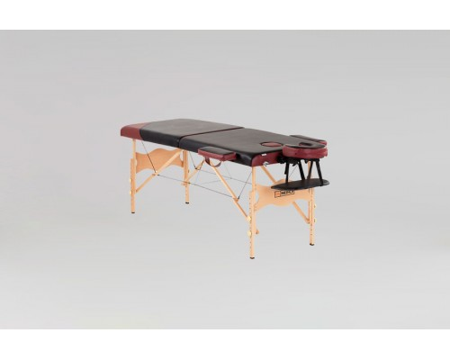 Массажный стол Samurai