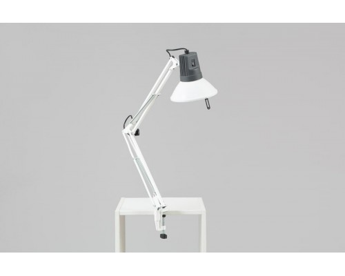 Лампа маникюрная ART 401