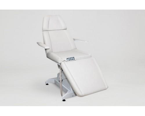 Косметологическое кресло Премиум-4, 4 мотора