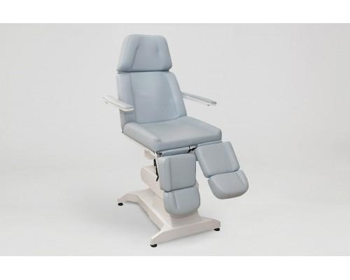 Педикюрное кресло Профи, 1 мотор