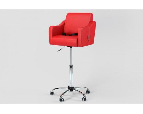 Детское кресло Sorento mini