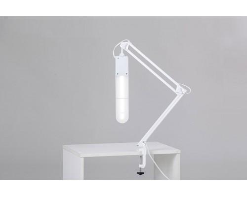 Светильник настольный светодиодный Дельта-С16