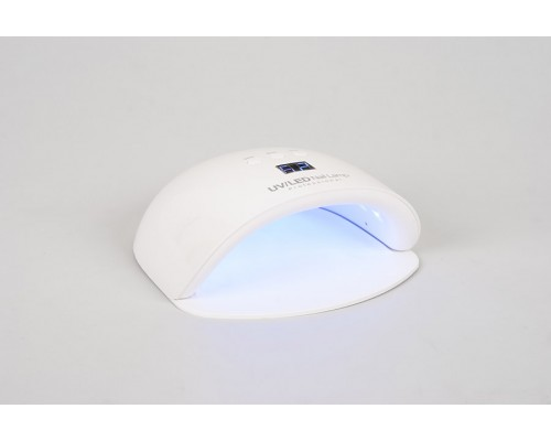 UV/LED лампа для маникюра SD-6323A, 24 Вт