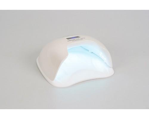 UV/LED лампа для маникюра SD-6335, 48 Вт