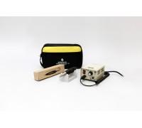 Аппарат для маникюра Strong 90N/102 (без педали с сумкой)